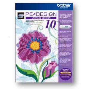 Brother-PE-design-10-embroidery-software