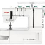 Coverstitch-sewing-machine-janome-coverpro-2000CPX