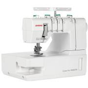 Coverstitch-sewing-machine-janome-coverpro-2000CPX-square