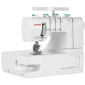 Coverstitch-sewing-machine-janome-coverpro-2000CPX-square
