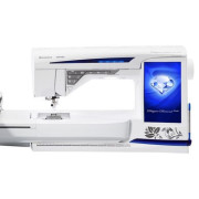 Embroidery-machine-husqvarna-designer-diamond-royale-square