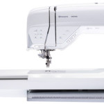 Embroidery-machine-husqvarna-designer-epic