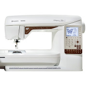 Embroidery-machine-husqvarna-designer-topaz25-square