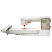 Embroidery-machine-husqvarna-designer-topaz30-square