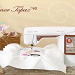 Embroidery-machine-husqvarna-designer-topaz40