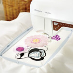 Embroidery-machine-husqvarna-designer-topaz40-design