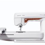 Embroidery-machine-husqvarna-designer-topaz40-extension