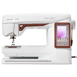 Embroidery-machine-husqvarna-designer-topaz40-square