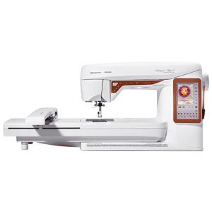 Embroidery-machine-husqvarna-designer-topaz50-square