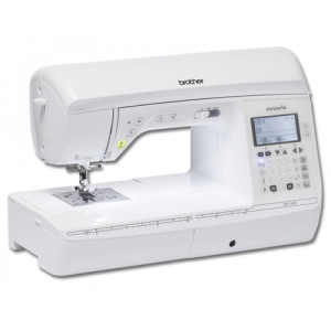 Innov-is-NV1100-square