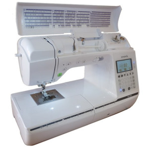 Innov-is-NV1300-square