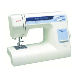Mechanical-Sewing-machine-janome-MW3018LE-square