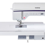 Sewing-machine-Brother-Innov-is-NV1800Q-extension-660×345