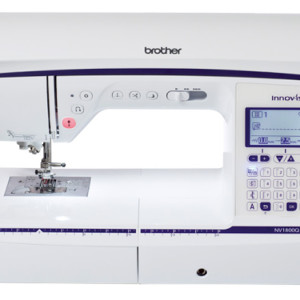 Sewing-machine-Brother-Innov-is-NV1800Q-front-630x439