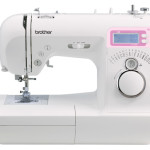 Sewing-machine-Brother-NS-15-660×512