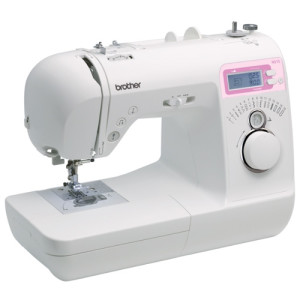 Sewing-machine-Brother-NS-15-square