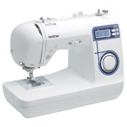 Sewing-machine-Brother-NS-35-650x504
