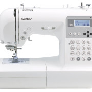 Sewing-machine-Brother-NS-55