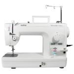 Brother PQ1500S Quilting straight stitch machine