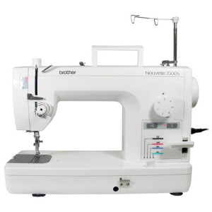 Sewing-machine-brother-nouvelle-PQ1500S-square