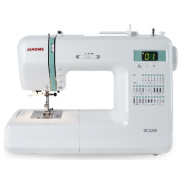 Sewing-machine-janome-DC2200-square