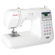 Sewing-machine-janome-DC4030-square