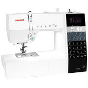 Sewing-machine-janome-DC7100-square