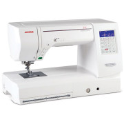 Sewing-machine-janome-horizon-mc-8200QC-square