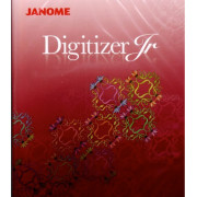 Sewing-software-janome-Digitiser-Junior-V4_5