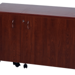 horn-cabinet-sovereign_mk_II_sewing_cabinet-285×199