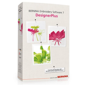 bernina-embroidery-software-Designer-Plus-square