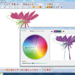 bernina-embroidery-software-Designer-Plus-with-Coral-Draw