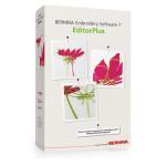 Bernina Editor Plus V7 Software