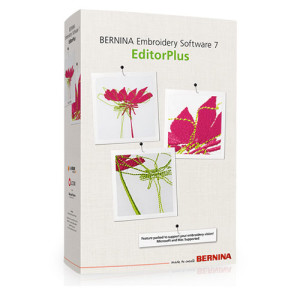 bernina-embroidery-software-Editor-Plus-square
