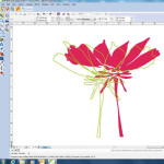 bernina-embroidery-software-Editor-Plus-with-Coral-Draw