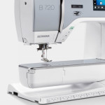 computerised-sewing-machine-bernina-720