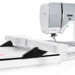 computerised-sewing-machine-bernina-720-920×470