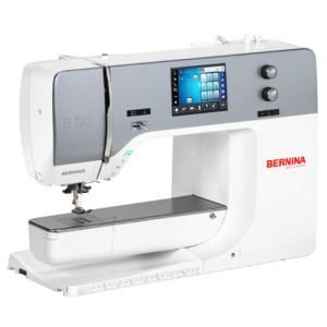 computerised-sewing-machine-bernina-720-square