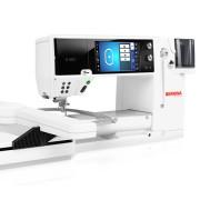 computerised-sewing-machine-bernina-880e-square