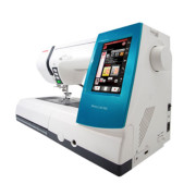 embroidery-machine-janome-MC9900-square1