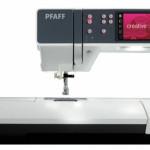 embroidery-sewing-machine-pfaff-creative-3.0