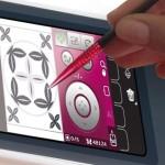 embroidery-sewing-machine-pfaff-creative-3.0-display