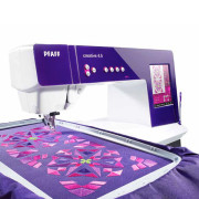 embroidery-sewing-machine-pfaff-creative-4.5-square