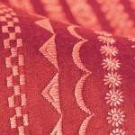 embroidery-sewing-machine-pfaff-creative-design