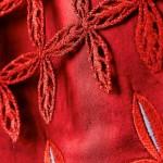embroidery-sewing-machine-pfaff-creative-design1