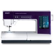 embroidery-sewing-machine-pfaff-creative-performance-square