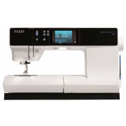 embroidery-sewing-machine-pfaff-performance-5.0-square