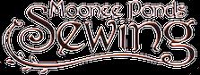 Moonee Ponds Sewing