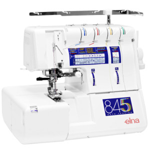 overlocker-elna-845-square