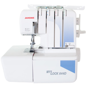 overlocker-janome-MyLock-ML644D-square